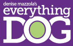 Denise Mazzola's Everything Dog